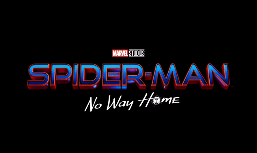 Eindelijk een trailer voor Spider-Man: No Way Home!