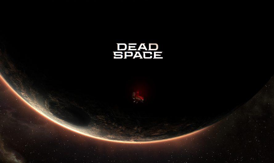 Dead Space Remake zet dubbel in op ontleden van vijanden