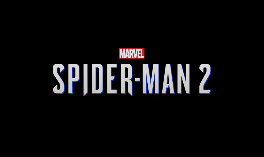 Spider-Man 2 aangekondigd voor 2023