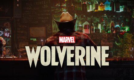 CG trailers Wolverine