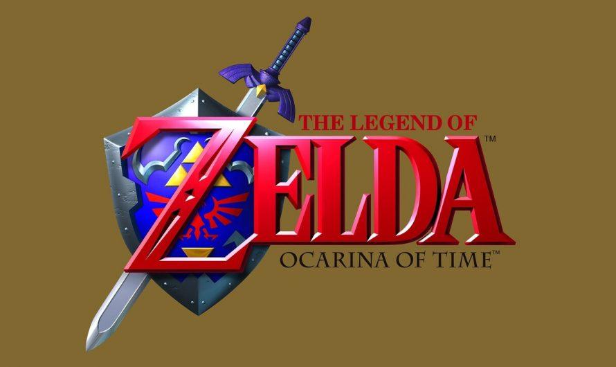 Nintendo 64 en SEGA Mega Drive onderweg naar Nintendo Switch Online