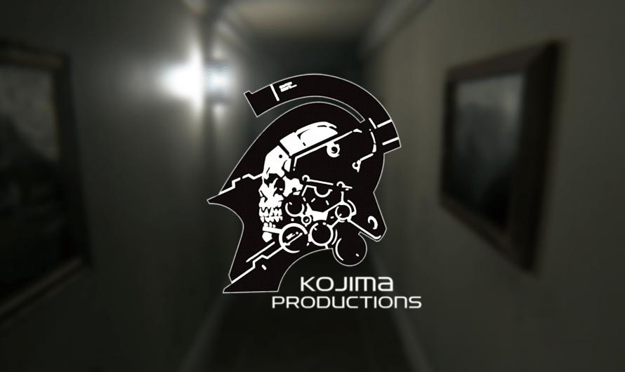 Toch nog een Silent Hill in de maak bij Kojima en Sony?