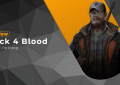Back 4 Blood Thumbnail Review