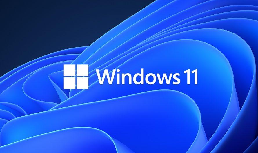 Wat doet Windows 11 voor gamers?